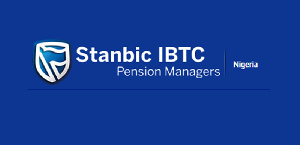 Stanbic.png