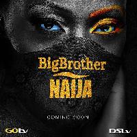 BBN Naija Season 5 is coming soon