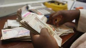 Gross profit halved from N2.025 billion in 2019 to N1.15 billion in 2020