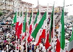 The PDP in a statement described the comments as an irresponsible hate speech