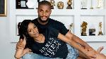 This is the last birthday you will bear this surname - Alex Ekubo tells fiancée