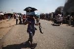 Kidnappers release Kajuru Emir, keep granddaughter, others