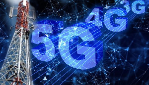 By 2026, North America would have the highest share of 5G subscriptions