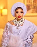 'Only two guys are cute' - Bobrisky blasts BBNaija selection