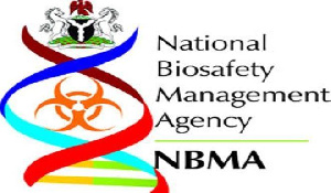 FG and WHO collaborate to develop a robust national biosecurity policy before the end of 2021