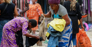 Nigeria's inflation rises for thirteenth consecutive month to 13.71 percent
