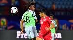 How Super Eagles Stars fared against Tunisia