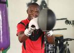 Nigeria's Wahab battles Tanzanian for WBO Africa title