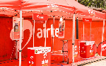 Airtel grows revenue from Nigeria by 21.9% in 2020