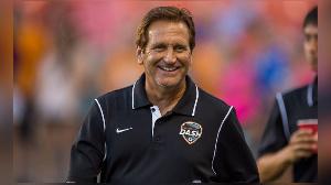 Randy Waldrum, Super Falcons coach