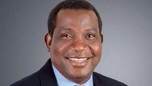 Plateau State Governor Simon Bako Lalong