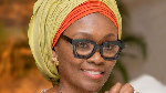 File photo: Mrs Bamidele Abiodun