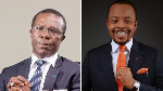 How I made Uzochukwu a young billionaire with N150m start-up capital - COSCHARIS boss reveals