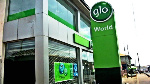 Glo woos inactive subscribers
