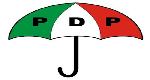 Peoples Democratic Party (PDP)