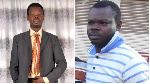 Adebowale was allegedly shot by one Sunday Dada, an official of NSCDC