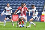 Premier League: Mikel targets return