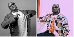 Reactions as Peruzzi reportedly chased armed robbers from 3rd Mainland bridge