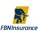 FBNInsurance partners Collinson on healthcare