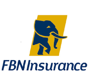FBNInsurance Limited
