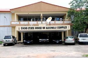 Ondo Assembly
