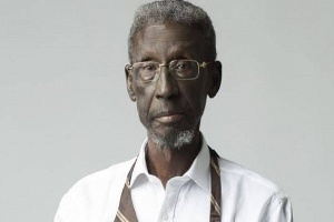 The late Sadiq Abubakar Daba