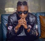 'I wanted fame, not money from BBNaija' - Laycon reveals