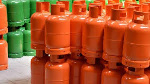 Retailers, consumers lament as cooking gas price soars to N500/kg