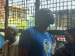 Lagos state govt to prosecute Baba Ijesha for contempt of court