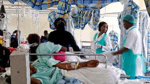 Cholera 2