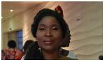 Lagos APC Treasurer Mrs. Sumbo Ajose died on Wednesday