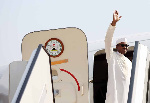 Presidency reveals why Buhari doesn't get his treatment in Nigeria