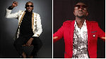 End SARS: 2Baba calls Blackface an 'idiot' on Twitter, read why