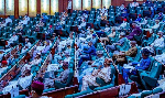 House accuses Customs officers of negligence in Oyo killings