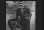 Alfred Sam: The pan-Africanist who was the first to send a ship to the U.S.