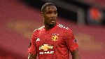 Playing for Manchester United has been a fulfilment - Odion Ighalo