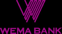 Wema bank logo