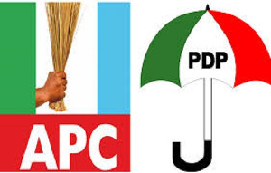 APC nd PDP logo