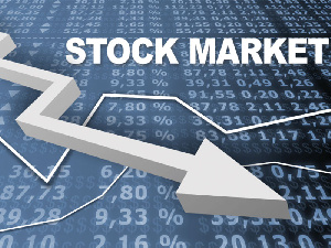 Ikeja Hotel Plc led the price losers with 18.8 per cent