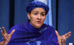 Nigeria's economy moving in right direction but slow – UN