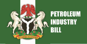 Petroleum Industry Act ( PIA)