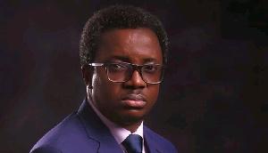 The National President, National Association of Resident Doctors, Dr Uyilawa Okhuaihesuyi