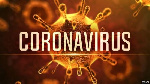 Africa's second coronavirus wave 'more aggressive' - Nkengasong