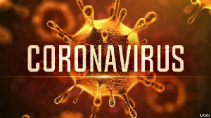 Nigeria is currently faced with the second wave of the coronavirus pandemic