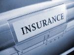 Insurance sector's assets hit N1.82tn on recapitalisation deadline