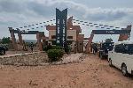 Greenfield University, Kasarami, Kaduna State