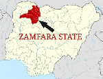 Troops arrest 19 bandits collaborators in Zamfara