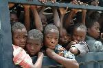 Human trafficking: NGO urges proper trauma management for returnees