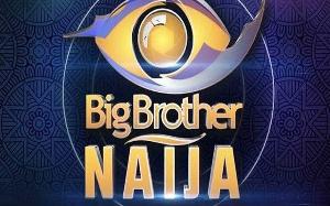 Big Brother Naija 2021 comes alive on Sunday