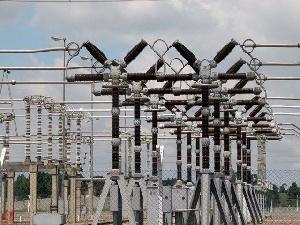 Electricity Distribution Company PHCN?fit=640%2C480&ssl=1